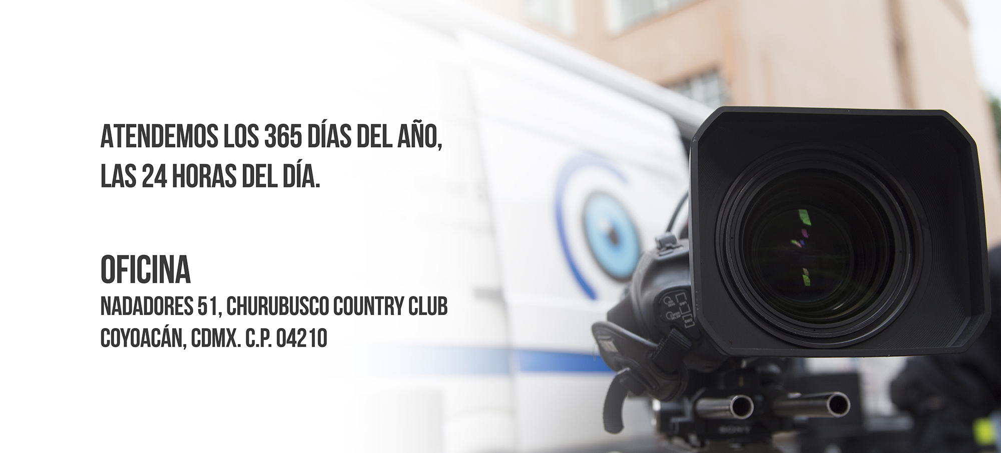contacto aprompter