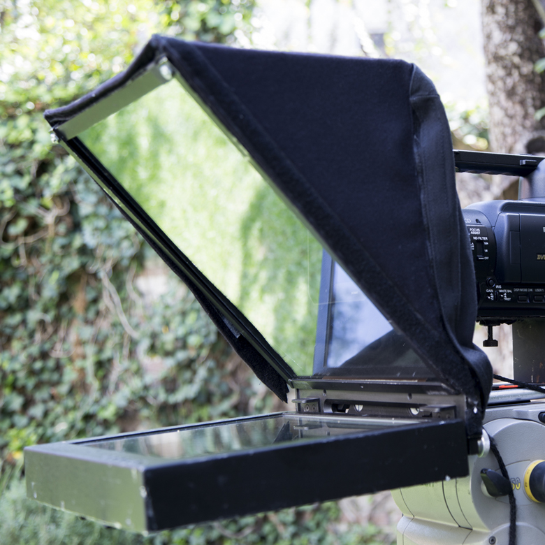home-servicios-teleprompter